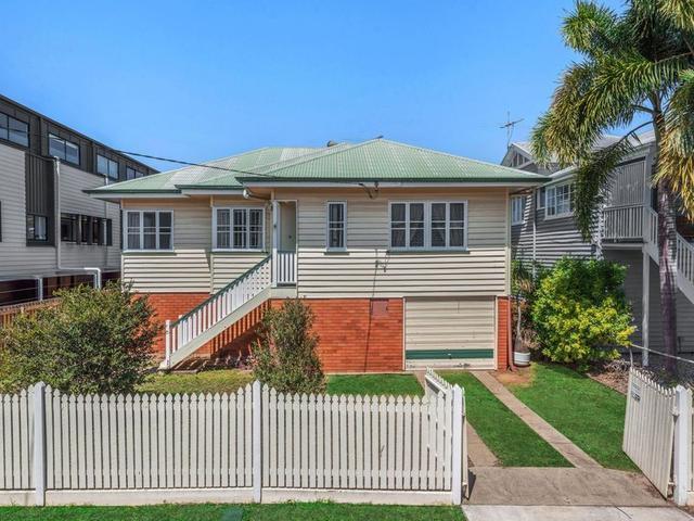 20 Smallman Street, QLD 4171