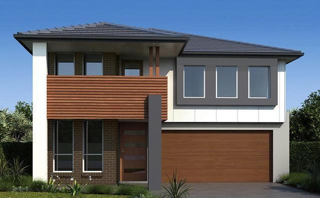 Lot 528 (75) Barrett Road, NSW 2557