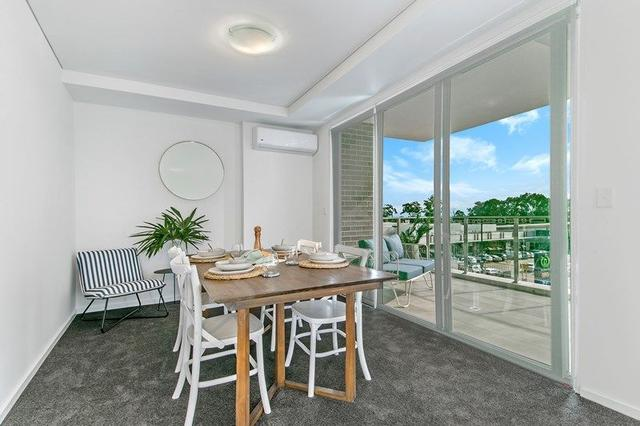 340/44 Armbruster Avenue, NSW 2155
