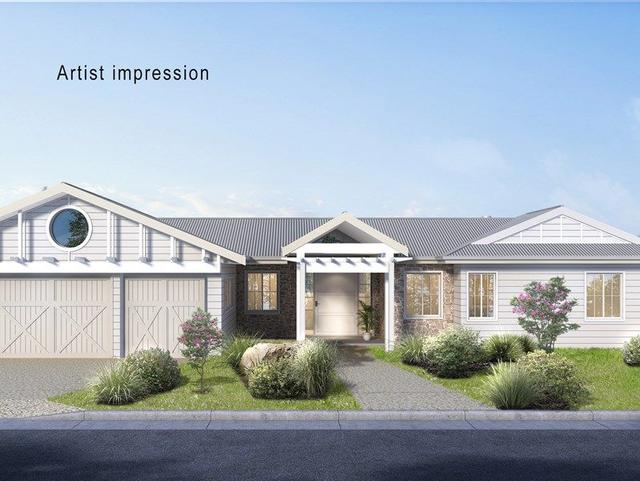 Lot 12 Reads  Road, NSW 2260