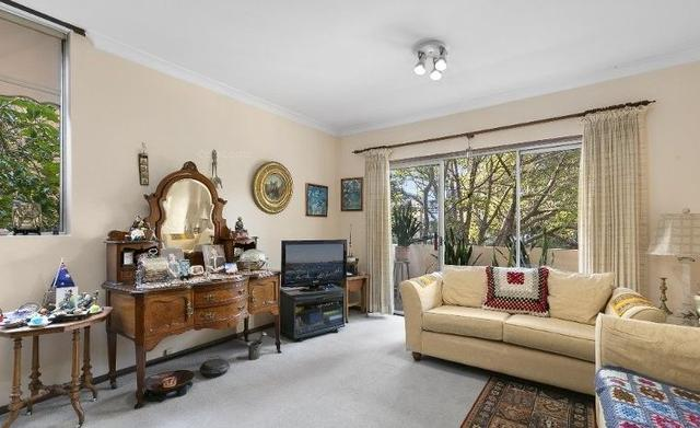 1/13 Onslow Street, NSW 2029