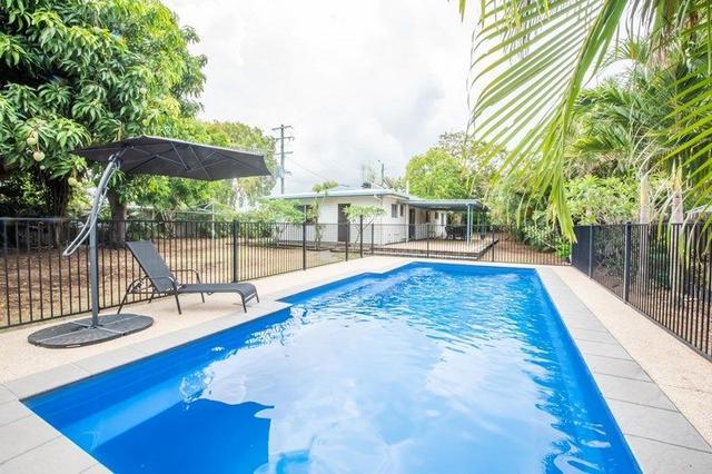1A Gentle Avenue, QLD 4750