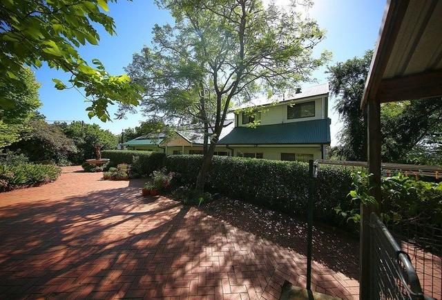 1140 Barkers Lodge Rd, NSW 2570