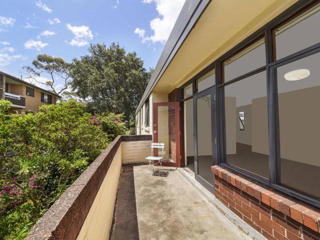 14/15 Edgeworth David Ave, NSW 2077