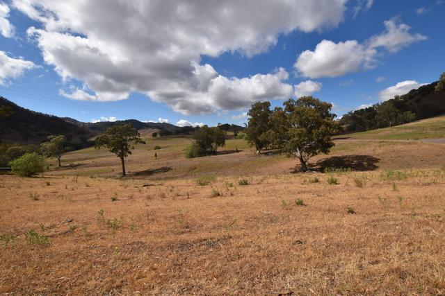 Datchet 1758 Sandy Creek Road, NSW 2333