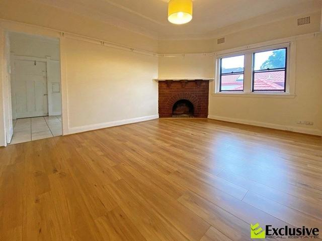 19 Grosvenor Crescent, NSW 2130