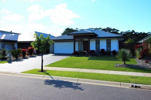 40 Ivory Circuit, NSW 2450