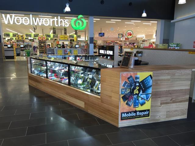 kiosk 2/81-125 Princes Highway, VIC 3175