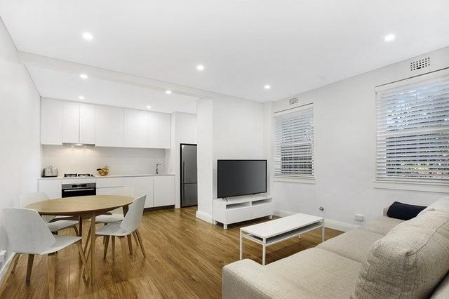 3/47 Francis Street, NSW 2026