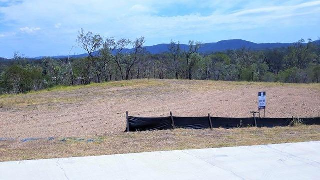 Lot 35/null Rowning Court, QLD 4306