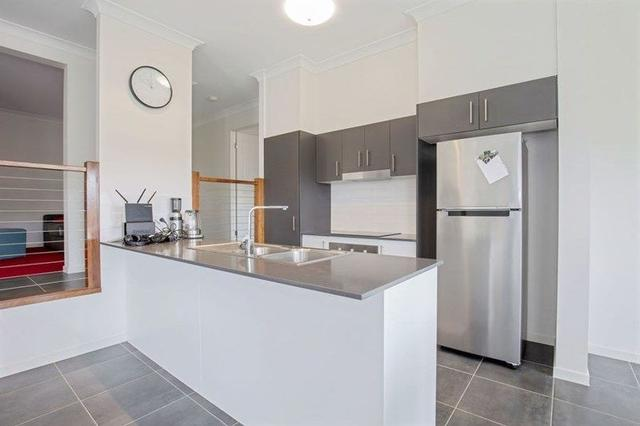 21 Butcherbird, QLD 4209