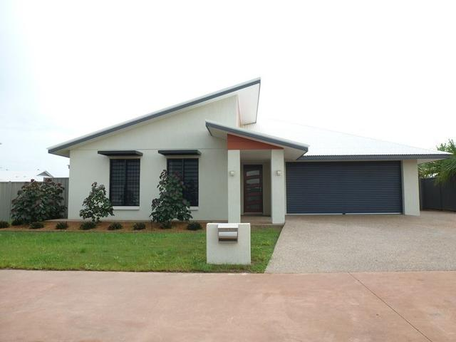 219 Forrest Parade, NT 0832