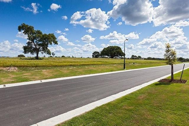 117-121 Lady Ardee Circuit, QLD 4280