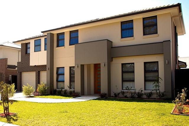 5 Goodhew Street, NSW 2765