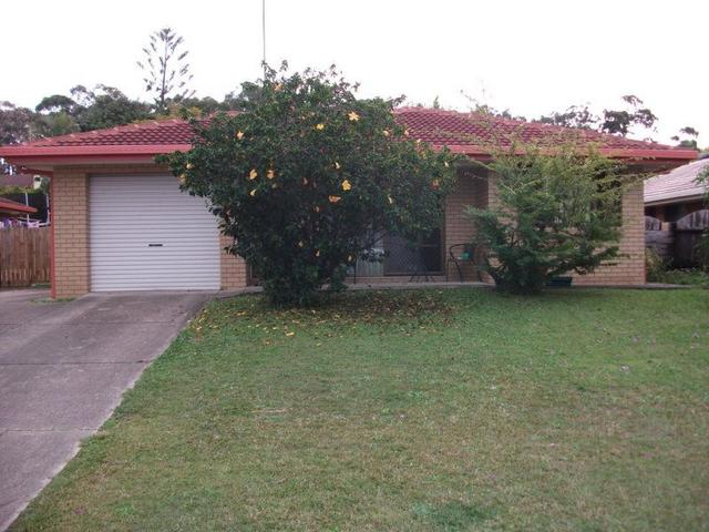 (no street name provided), QLD 4214