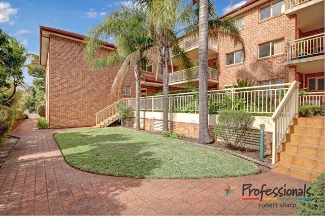 6/41-43 Hampden Street, NSW 2209