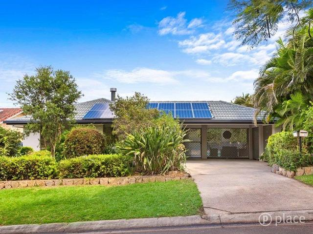 12 Bunratty Street, QLD 4061