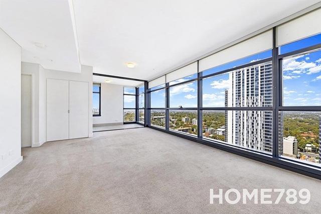 2707/69 Albert Ave, NSW 2067