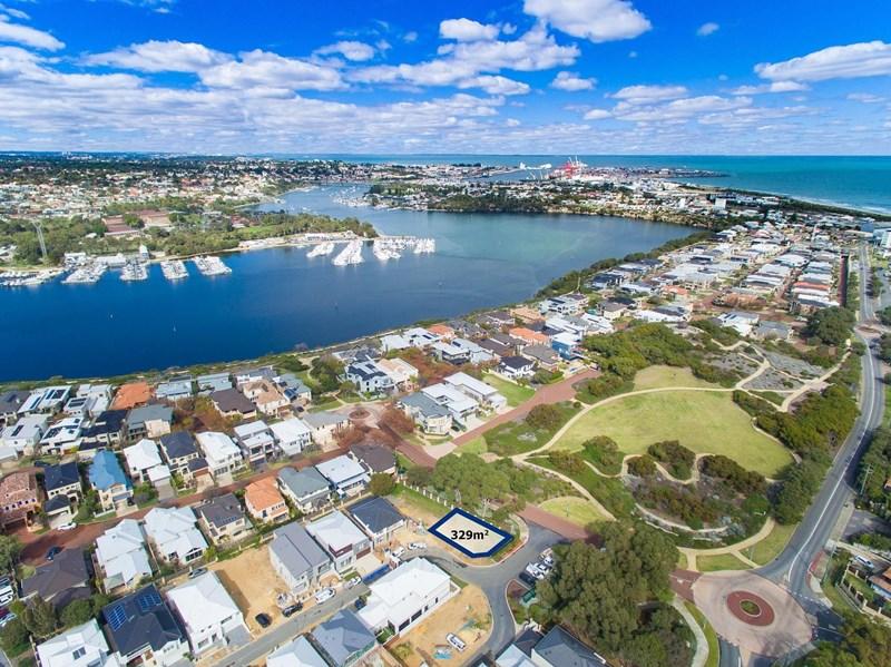 2 tuttlebee terrace mosman park real estate for sale for 22 river terrace for sale
