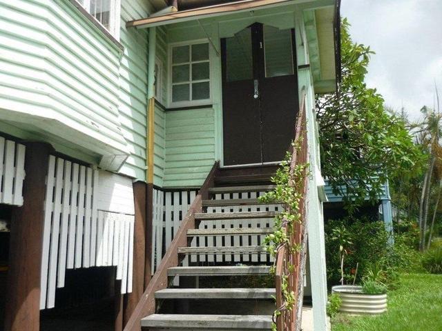 1/89 Morehead Avenue, QLD 4170