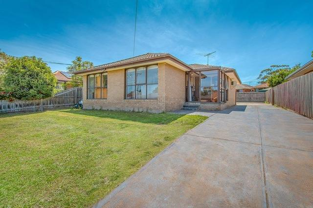 3 Midholm Court, VIC 3074