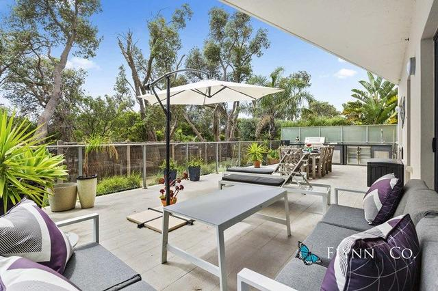 7/866 Point Nepean Road, VIC 3939