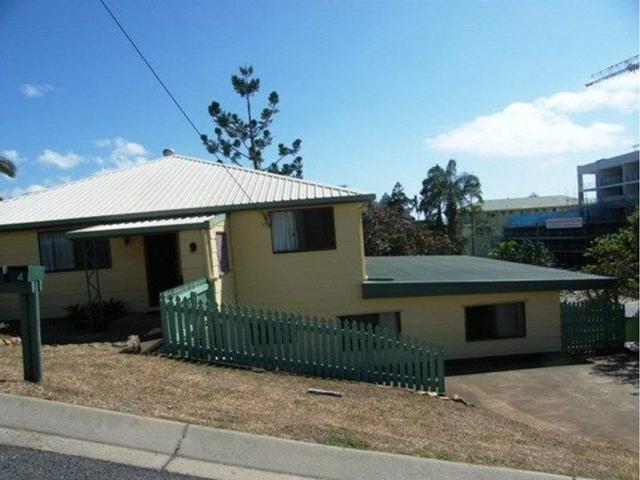 1/9-11 John Street, QLD 4703