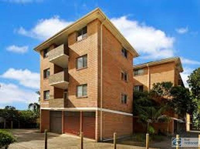 11/64-66 Sproule Street, NSW 2195