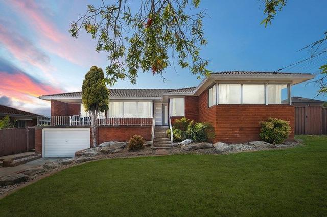 7 Ash Street, NSW 2198