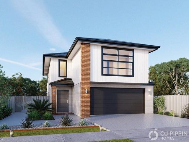Lot 30 Uralba Street, QLD 4174