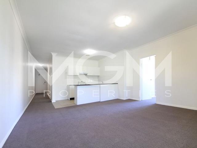 8/966 Botany Road, NSW 2020