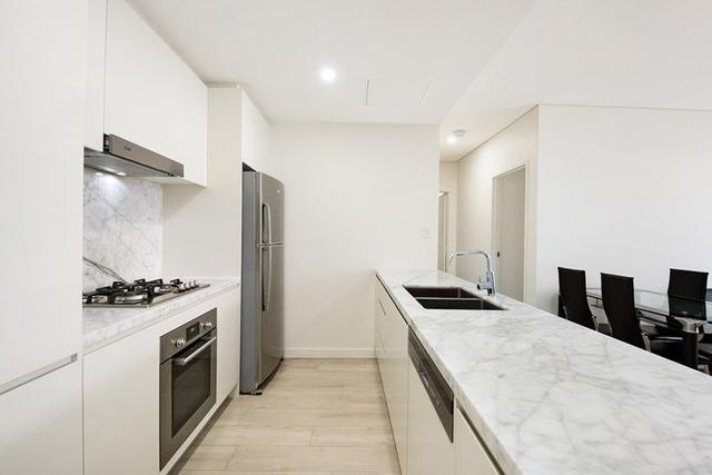 305/128 Willarong Road, NSW 2229