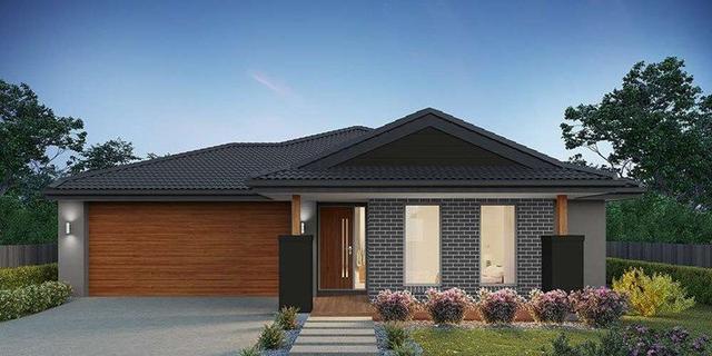 Lot 101 Excalibur Cr, QLD 4570