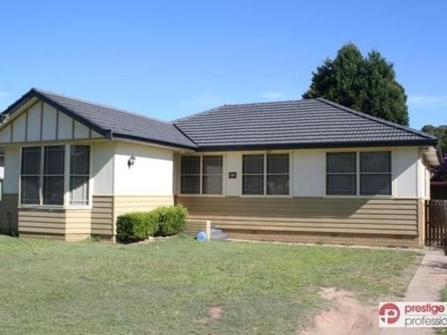 20 Mivo Street, NSW 2173