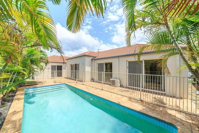5 Carpentaria Court, QLD 4226