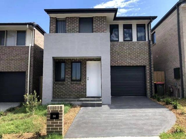 56 Healthland Avenue, NSW 2762