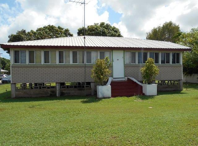 58 Norham Road, QLD 4807
