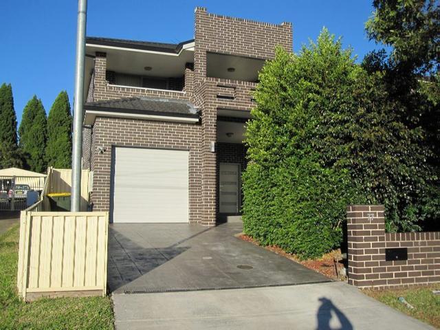 77 Hood Street, NSW 2199