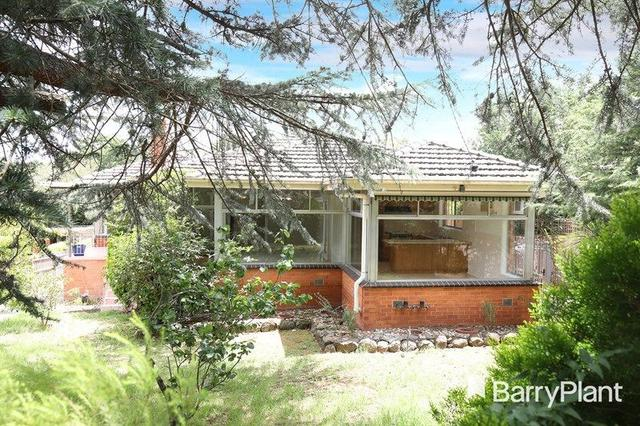 83 Anderson Street, VIC 3140