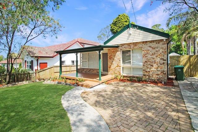 42 Princes Street, NSW 2110