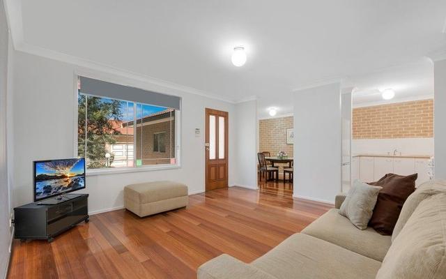 36/34 Kings Road, NSW 2565