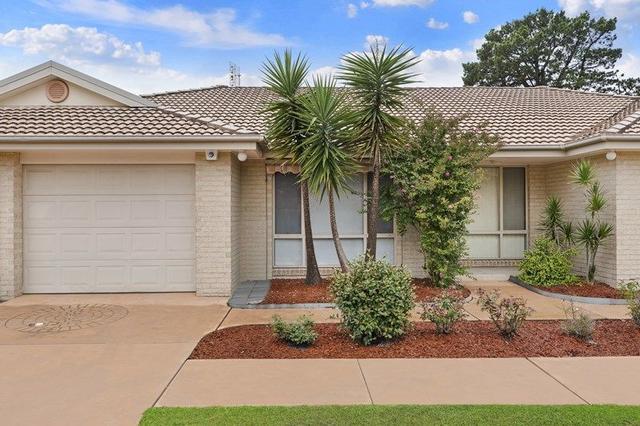 2/19 Osborne Avenue, NSW 2257