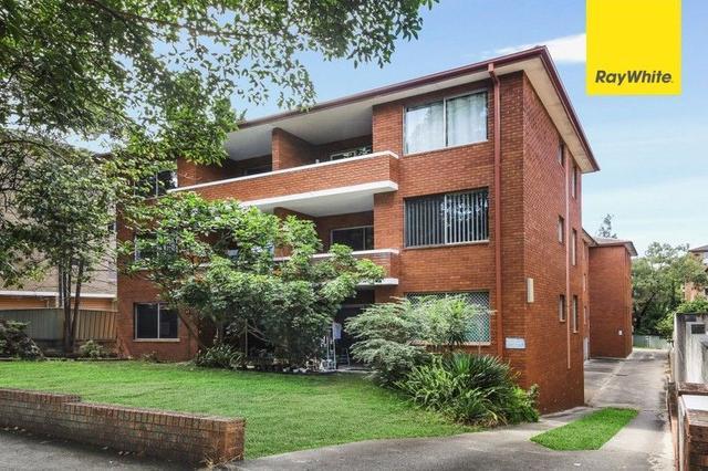 9/63-65 Wolseley Street, NSW 2207