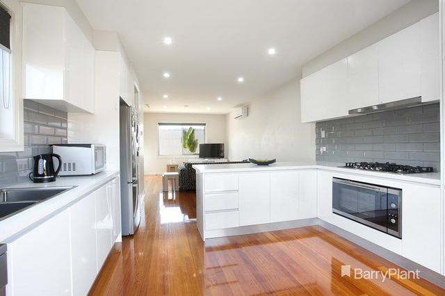 2/137 Evell Street, VIC 3046