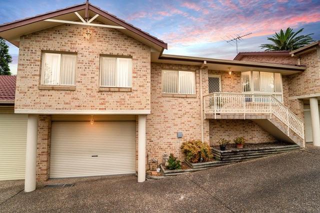 2/66 Hillcrest Avenue, NSW 2220
