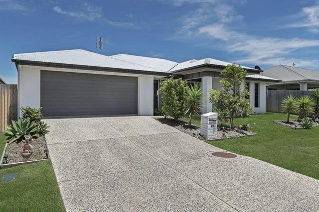 40 Petrel Crescent, QLD 4557