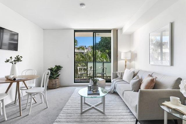 214/130 Carillon Avenue, NSW 2042