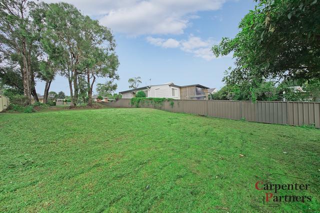 30 Matcham Road, NSW 2571