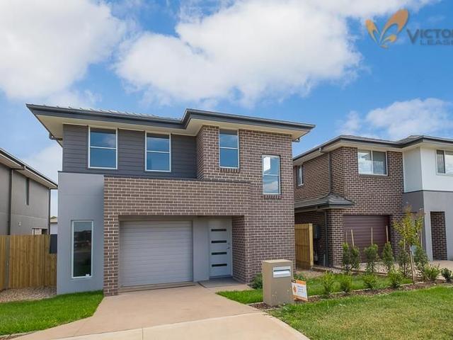123 Alex Avenue, NSW 2762