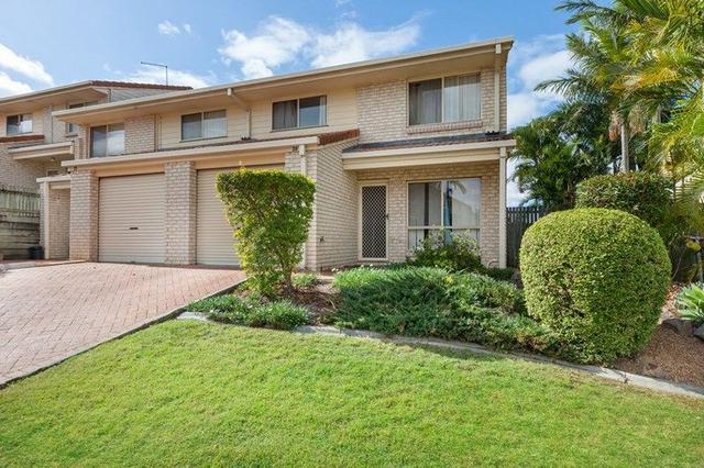 26/110 Johnson Road, QLD 4118